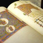 архимандрит Сергий (Акимов)