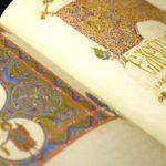 Илья Перченко